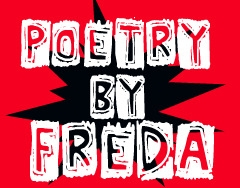 poetry by freda[1]