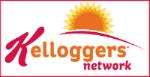 Kelloggers_150x77
