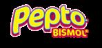 pepto_logo