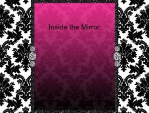 insidethemirror