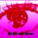 MyBitsandBleeps.com_logo