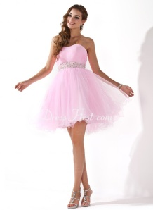 dressfirstsweetsixteen