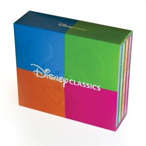 DisneyClassics-PackShot