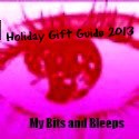 HolidayGiftGuide2013_image