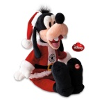 offerDetail-383-totally-ticklish-goofy