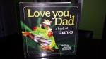 LoveYouDadBook