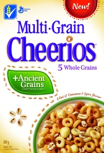 7223030_GM_Cheerios