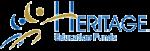 Heritage_logo_english