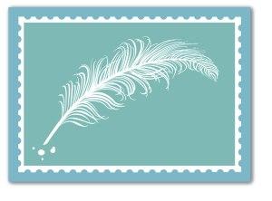 SR.NOTE.feather.TYN119
