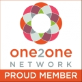 One2OneNetwork