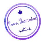 16.Jeannine