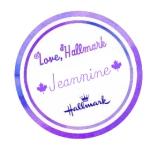 LogoLoveHallmark_Jeannine