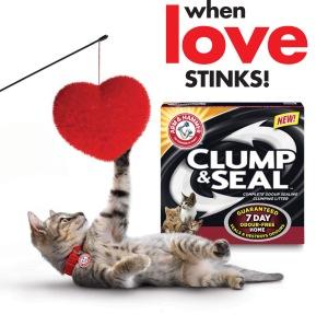 V091 Clump&Seal_Love Stinks_EN.ai
