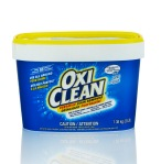 OxiClean VSR