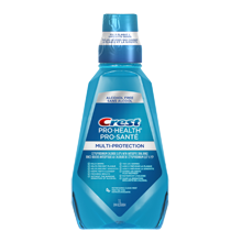 Crest-Pro-Health-Rinse-Refreshing-Clean-Mint