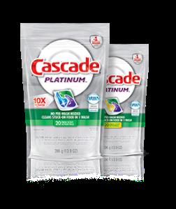 product_detail_275x328_Cascade Platinum