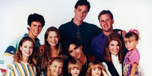 o-FULL-HOUSE-REUNION-facebook