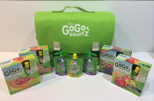 GoGo squeeZ Prize Pack[1][16]