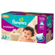 Pampers Cruisers (1)