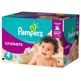 Pampers Cruisers 2 (1)