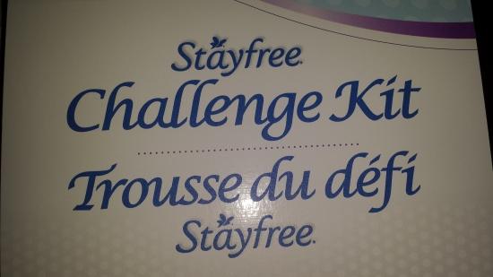 stayfree-challenge-kit