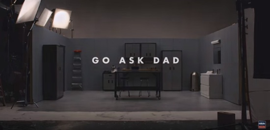 Go_Ask_Dad_Image