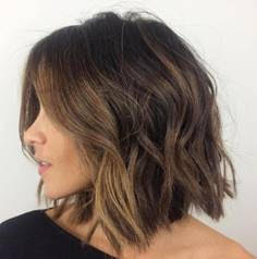 shorthasslefreehair