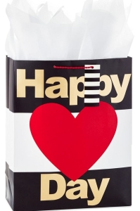 Love-to-Love-You-Medium-Gift-Bag-With-Tissue